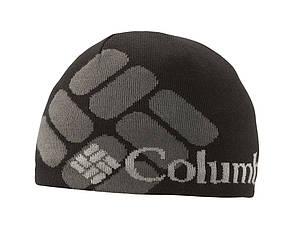 Шапка columbia с утеплителем  Omni-Heat® Heat Beanie™, фото 2