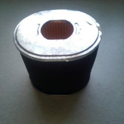 Фильтрующий элемент воздушного h-90 mm бумажный 177F, фото 2