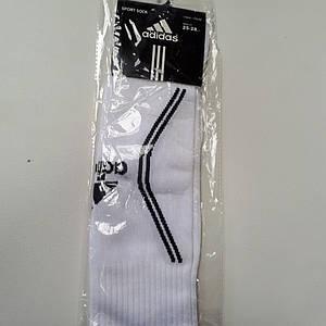 Гетры Adidass реплика