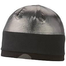 Шапка columbia с утеплителем  Omni-Heat® Heat Beanie™, фото 3