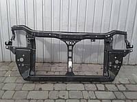 Панель передняя Hyundai Accent III (MC) 2005-2010 год