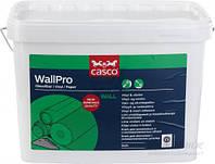 Клей для обоев Casco Wall Pro 15 л.