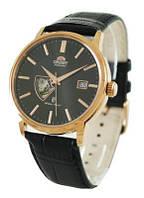 Годинник ORIENT FDW08001B0 / ОРІЄНТ / Японські наручні годинники / Україна / Одеса