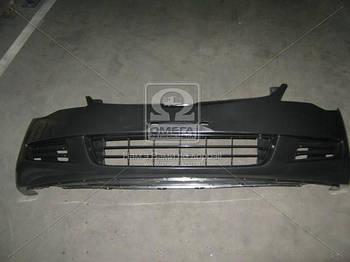 Бампер передний Honda CIVIC 06- седан