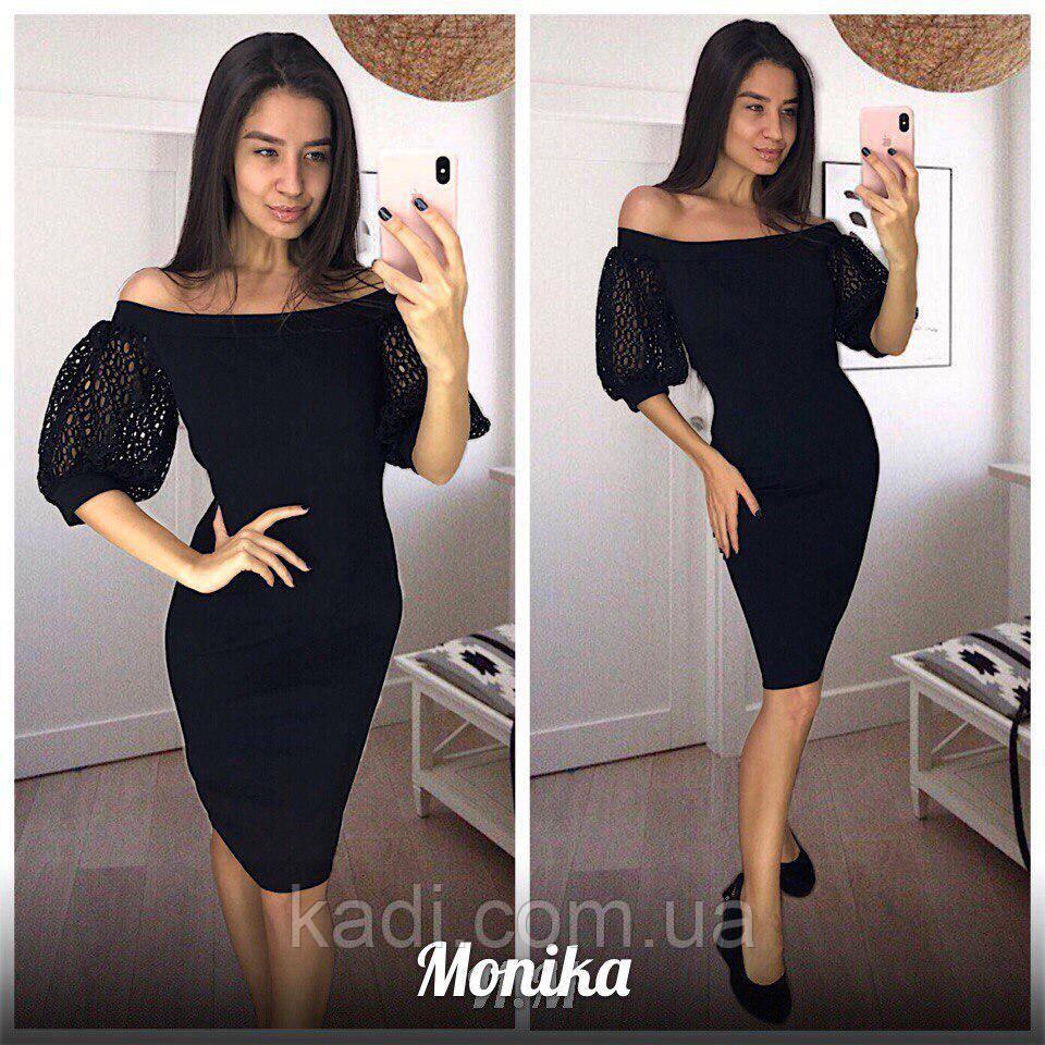 b575b5c8587b Платье на девушку, цена 475 грн., купить г. Первомайск — Prom.ua (ID ...