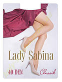 Lady sabina 40 den оптом
