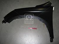 Крыло переднее левое Honda CR-V 06-