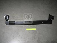 Уселитель(шина) бампера передний Honda CR-V 02-06