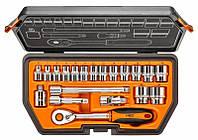 Набор сменных головок Neo Tools 08-610 (20 шт)