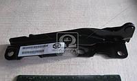 Петля капота правая Mitsubishi LANCER 9