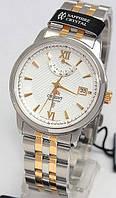 Часы ORIENT FEJ02001W0 / ОРИЕНТ / Японские наручные часы / Украина / Одесса