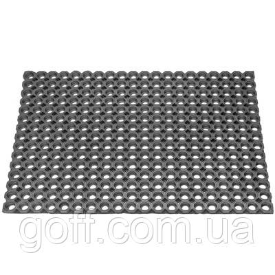 100х150см Резиновый коврик под дверь