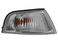 Указатель поворота правый Mitsubishi LANCER 98-03