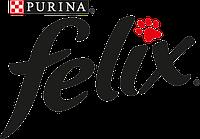 Консервы для котов Felix Purina (Пурина)