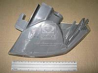 Указатель поворота левый Nissan X-TRAIL 01-07