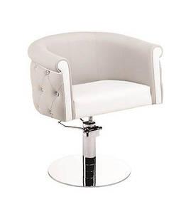Кресло парикмахерское OBSESSION