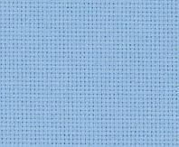 3706/503 Stern-Aida 14 (ширина 150см) голубая