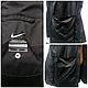 Жіноча вітровка спортивна в стилі Nike 405222-010, фото 6