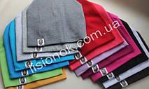 Трикотажные шапки Bape для подростков и взрослых