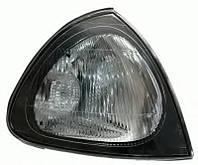 Указатель поворота правый Toyota AVENSIS 97-00