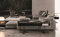 Выбираем лучший тип раскладывания дивана