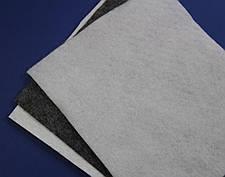 Фильтровальный материал для пылесосов, фото 2