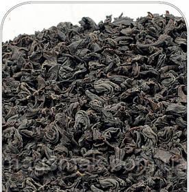 Чай плантационный PEKO
