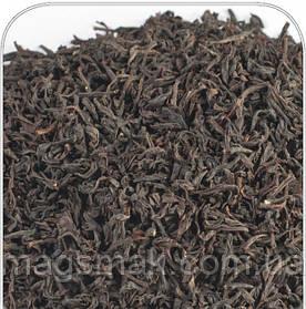 Чай плантационный Голден Цейлон