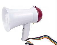 Громкоговоритель MEGAPHONE DS-8S