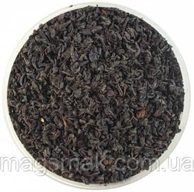 Чай плантационный Ассам