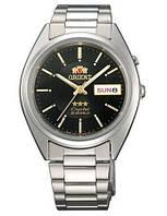 Часы ORIENT FEM0401RB9 / ОРИЕНТ / Японские наручные часы / Украина / Одесса