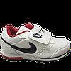 Кроссовки детские Nike (копия)