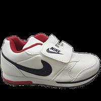 Кроссовки детские Nike (копия), фото 1
