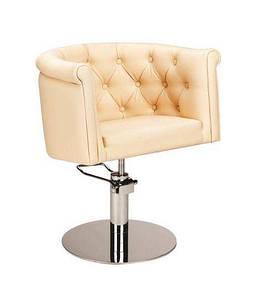 Кресло парикмахерское MALI