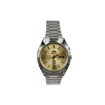 Часы ORIENT FEM0401RC9   ОРИЕНТ   Японские наручные часы   Украина   Одесса 6113850e09e