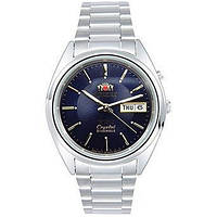 Часы ORIENT FEM0401RD9 / ОРИЕНТ / Японские наручные часы / Украина / Одесса
