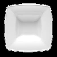Тарелка для пасты 270 Victoria (Lubiana)
