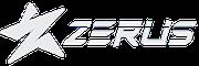 Интернет-магазин Zerus