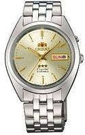 Часы ORIENT FEM0401TC9 / ОРИЕНТ / Японские наручные часы / Украина / Одесса