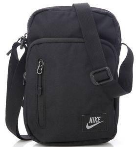 Сумка через плече Nike Core Small Items II, фото 2