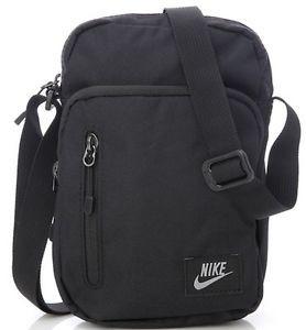 e8b536cc Сумка через плечо Nike Core Small Items II - vectorsport в Виннице.  Информация неактуальна? Код: BA4293 067