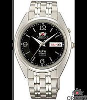 Часы ORIENT FEM0401UB9 / ОРИЕНТ / Японские наручные часы / Украина / Одесса