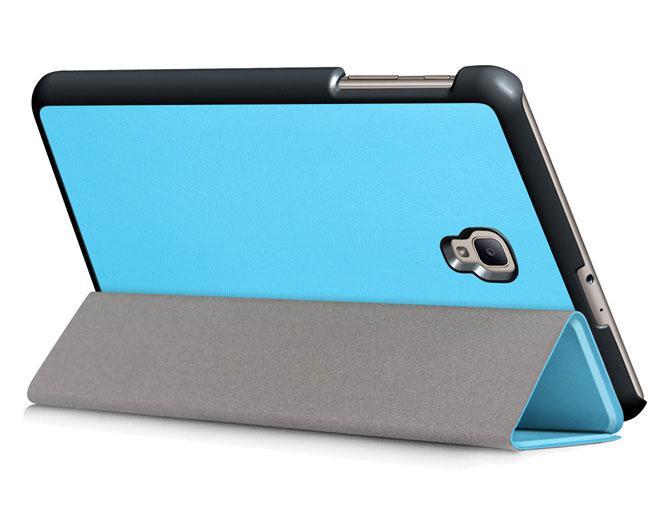 Чехол для планшета Samsung Galaxy Tab A 8.0