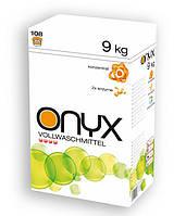 Стиральный порошок без фосфатов Onyx универсальный, 9 кг