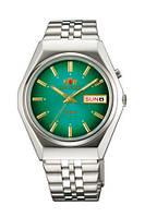 Часы ORIENT FEM0B01JF9 / ОРИЕНТ / Японские наручные часы / Украина / Одесса