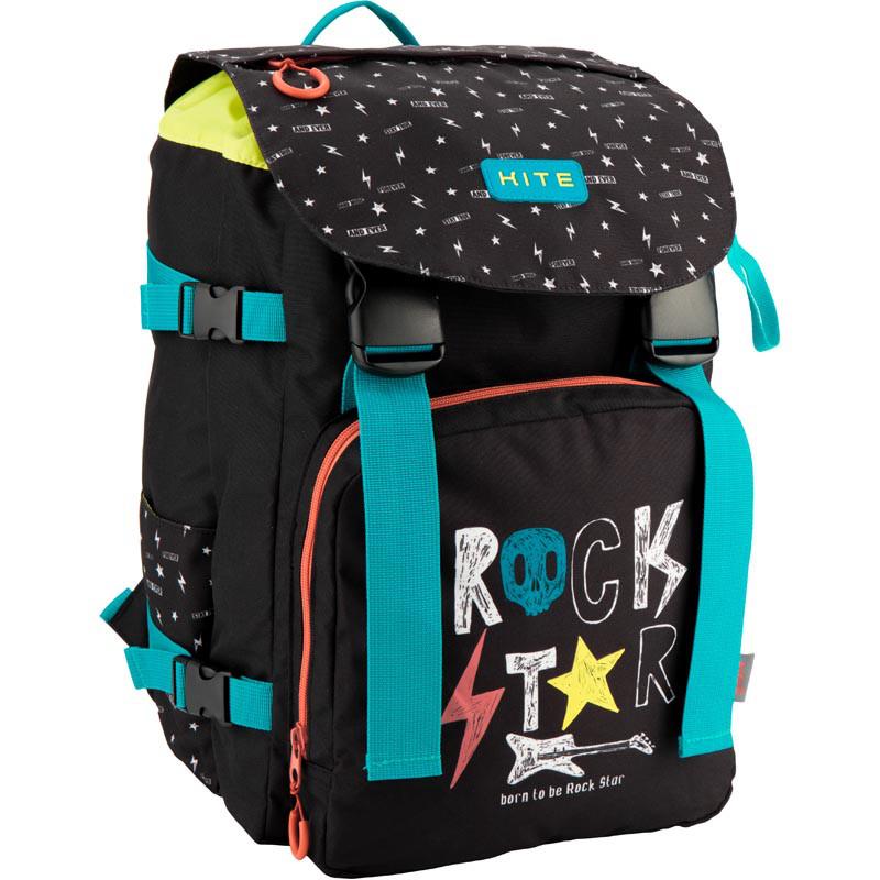Рюкзак 817 Junior-1 K18-817M-1