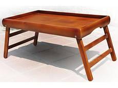 Столик для завтрака в постель Comfy Home венера