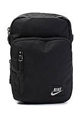 Сумка через плече Nike Core Small Items II, фото 3