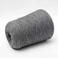 Пряжа Dorothy  (10% кашемир, 90% мериносовая шерсть, длина 1550/100г;)