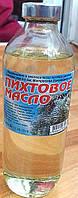 Пихтовое масло 250мл